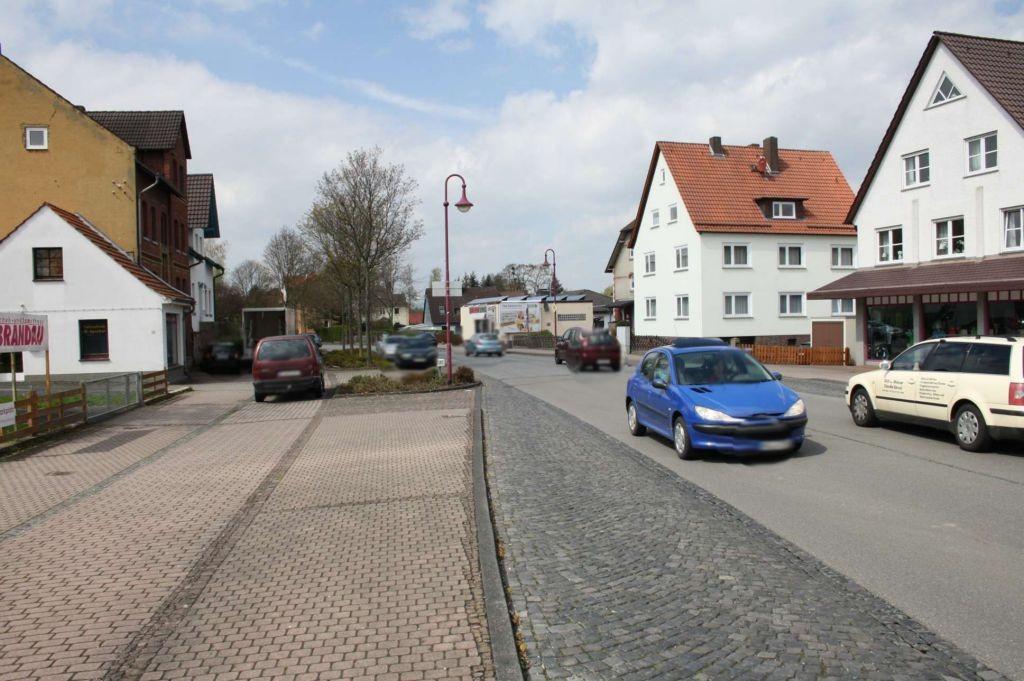 Leipziger Str. 233