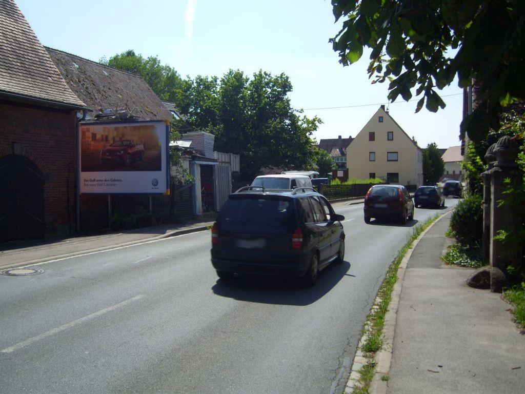 Vincenzenbronner Hauptstr. 26