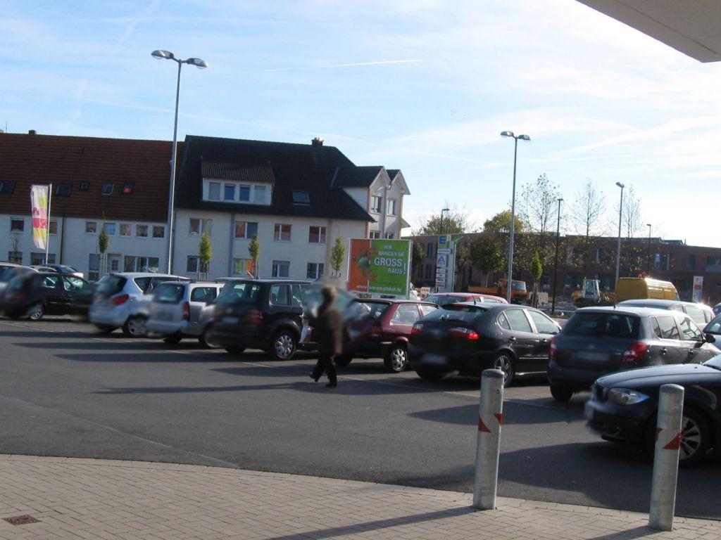 Mühlenfeldstr. 3  (PP) Si. Eing.