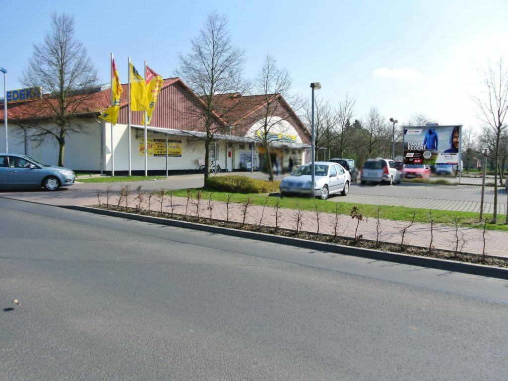 Glockenhofsweg 30  (PP) Si. Einf.