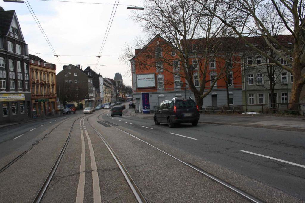 Rheinische Str. 127 (PB)