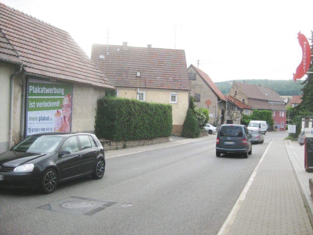 Bürgermeister-Kolb-Str. 26 (B 290)