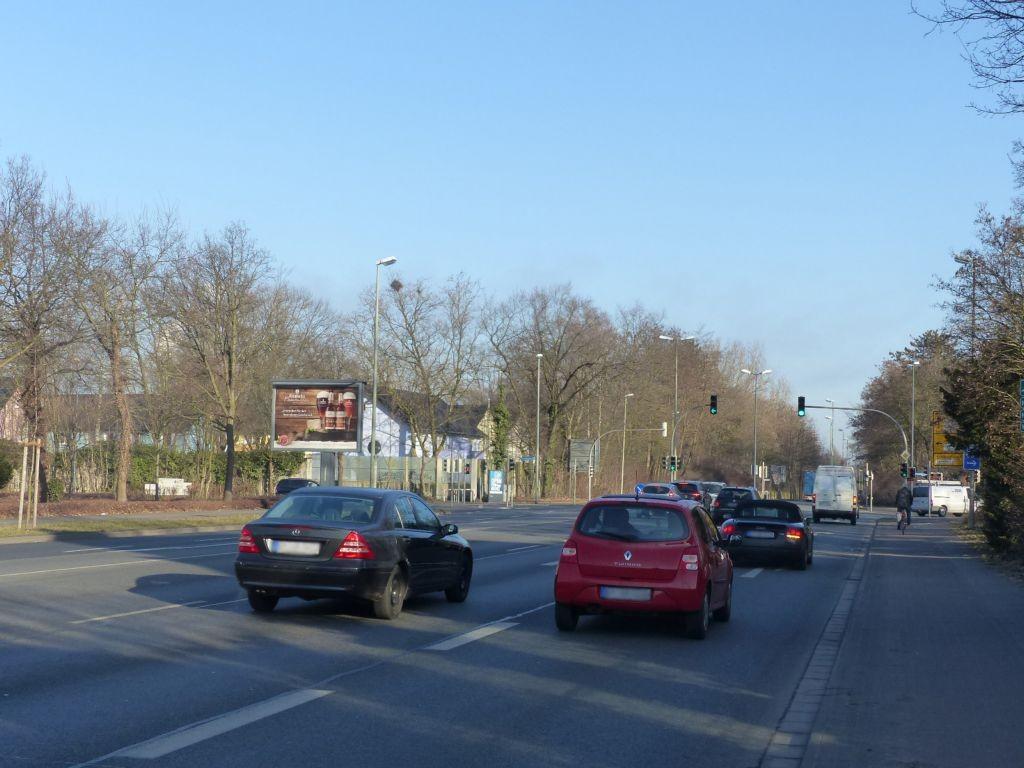 Stadtring Sundern  / Carl-Bertelsmann-Str. RS