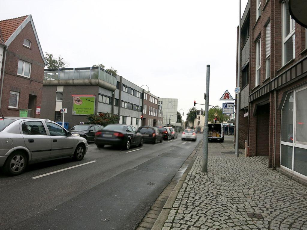 Ostpromenade 102