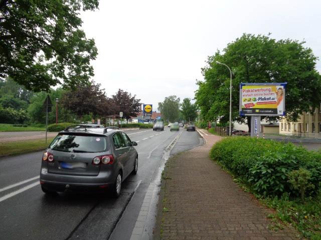 Münchhausenring 19  VS