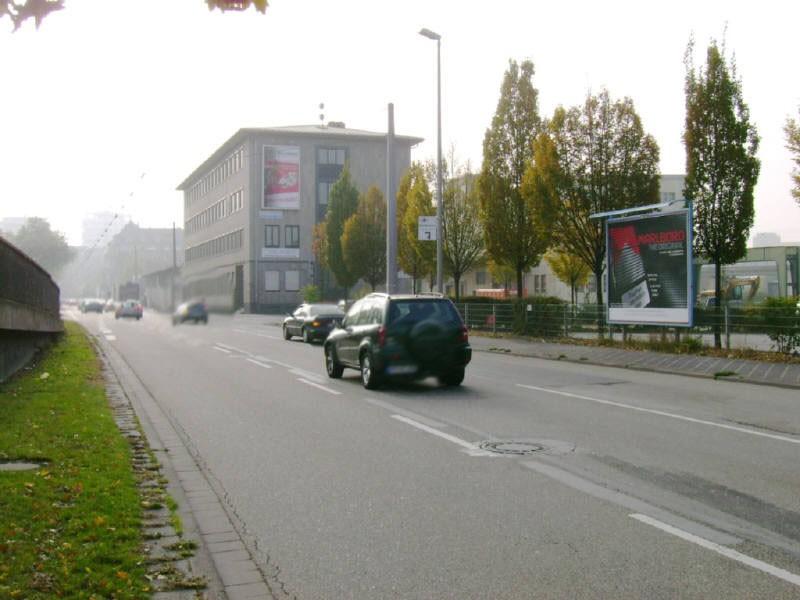 Parkring 49a (B 37)  li.