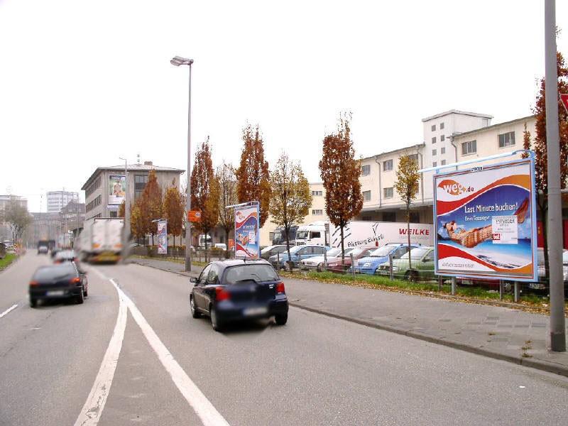 Parkring 49a (B 37)  mi.