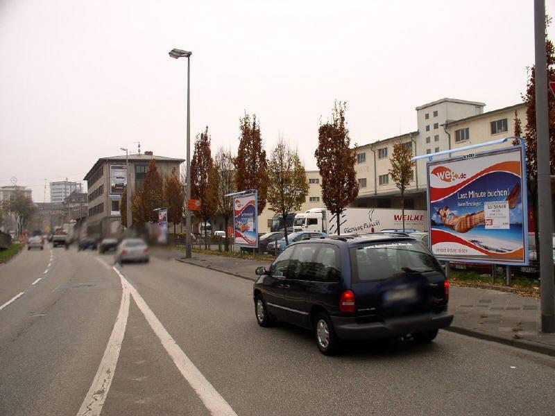 Parkring 49a (B 37)  re.