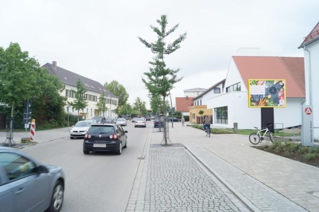 Bürgerm.-Reiger-Str. 4  VS quer