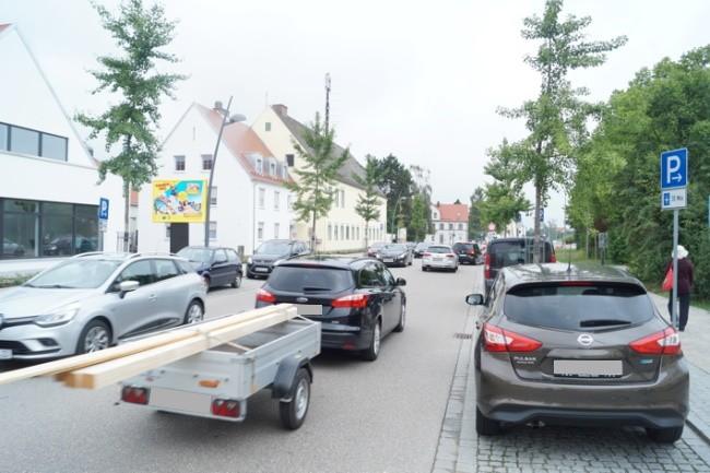 Bürgerm.-Reiger-Str. 4  RS quer
