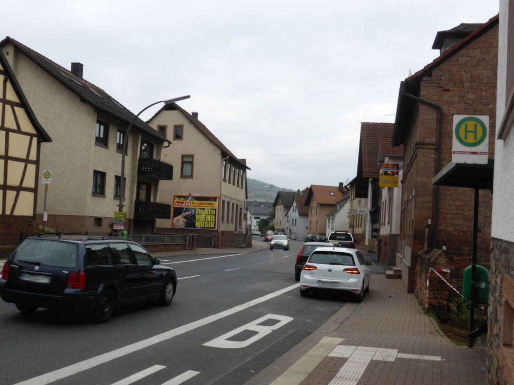 Würzburger Str. 50 (St 2312)  quer