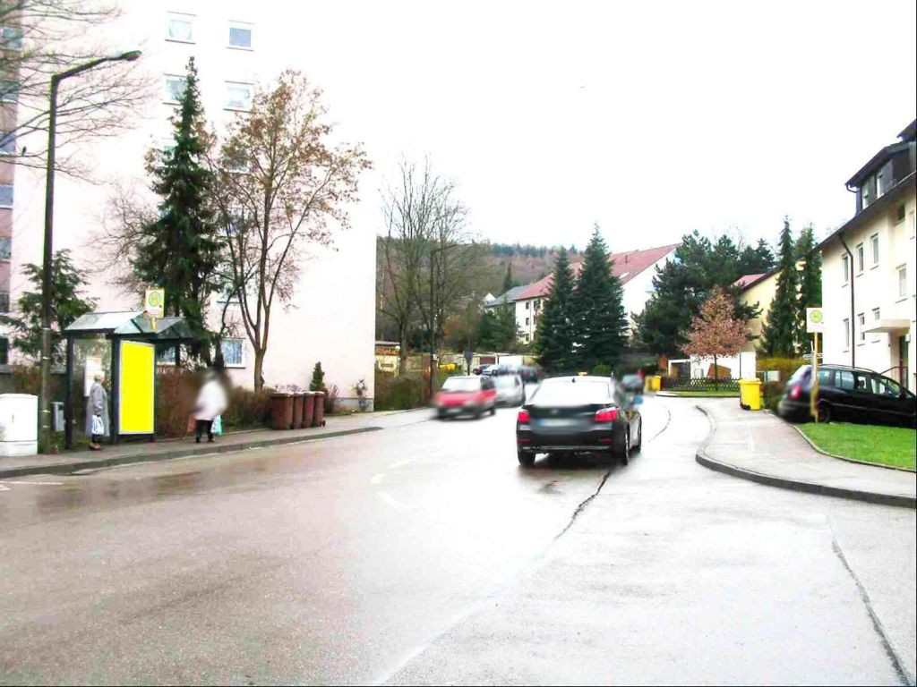 Rehhaldenweg 37 li/Hst Lindenweg ew (IM)