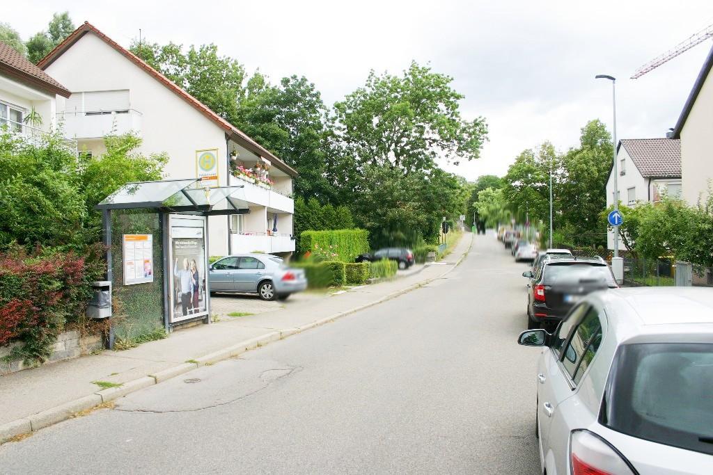 Holzbergweg 10 (IM)