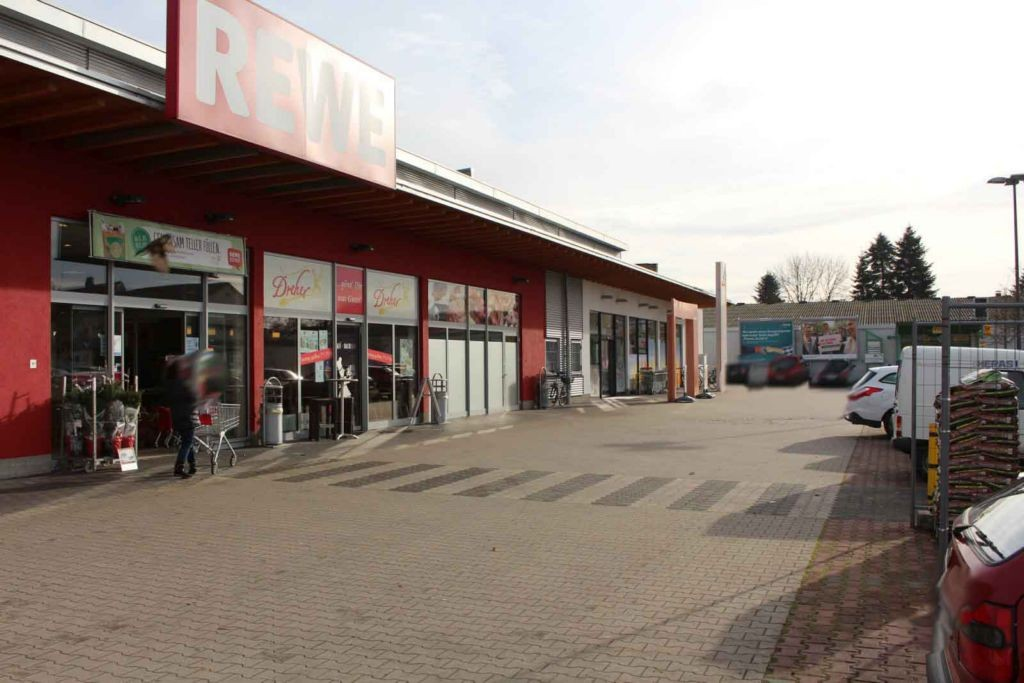 Römerstr. 84  / Si. EKZ (PP)