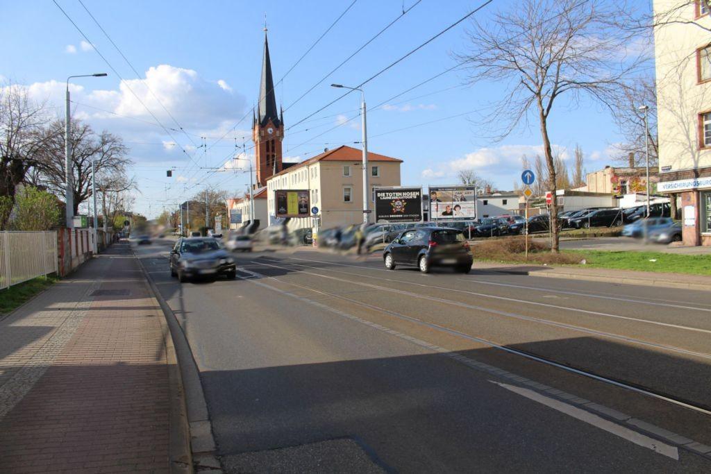 Großenhainer Str. 20