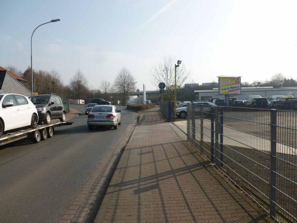 Münchhausenring 16a  VS