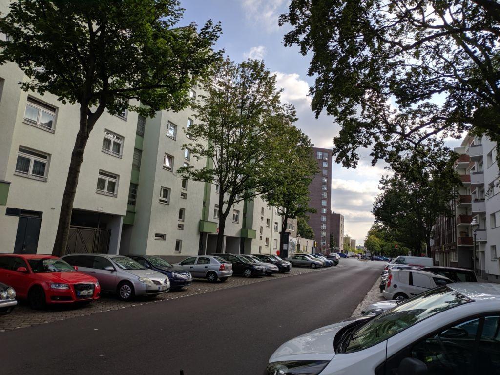 Rügener Str. 4