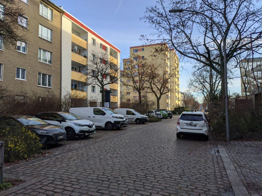 _SN/Ackerstr. Bernauer Str.