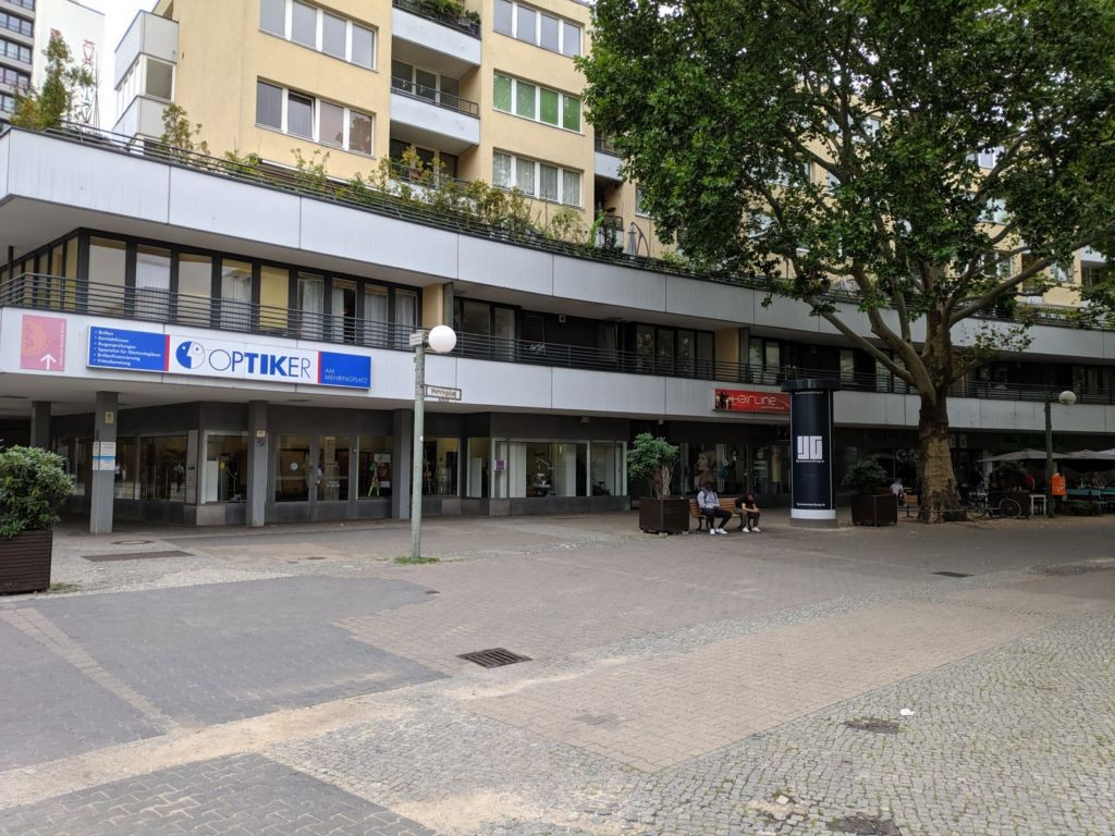 _SN/Mehringplatz 11