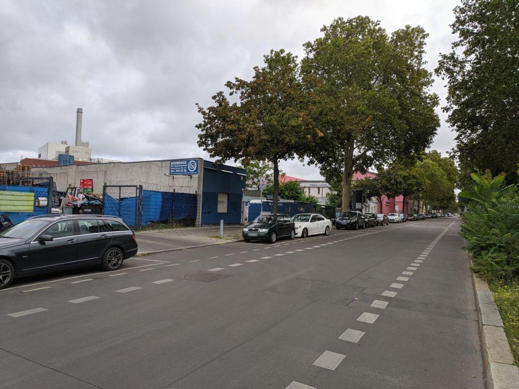 _CN/Quitzowstr. 61 nach Putlitzstr.