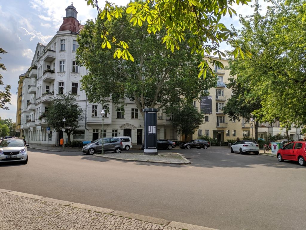 _CN/Bundesratufer Dortmunder Str.