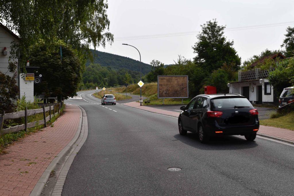 Röhring 20 (B 276)  / geg. Elsebachweg VS