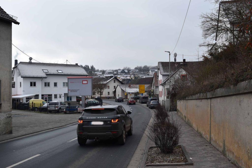 Frankfurter Str. 36 (B 456)  RS