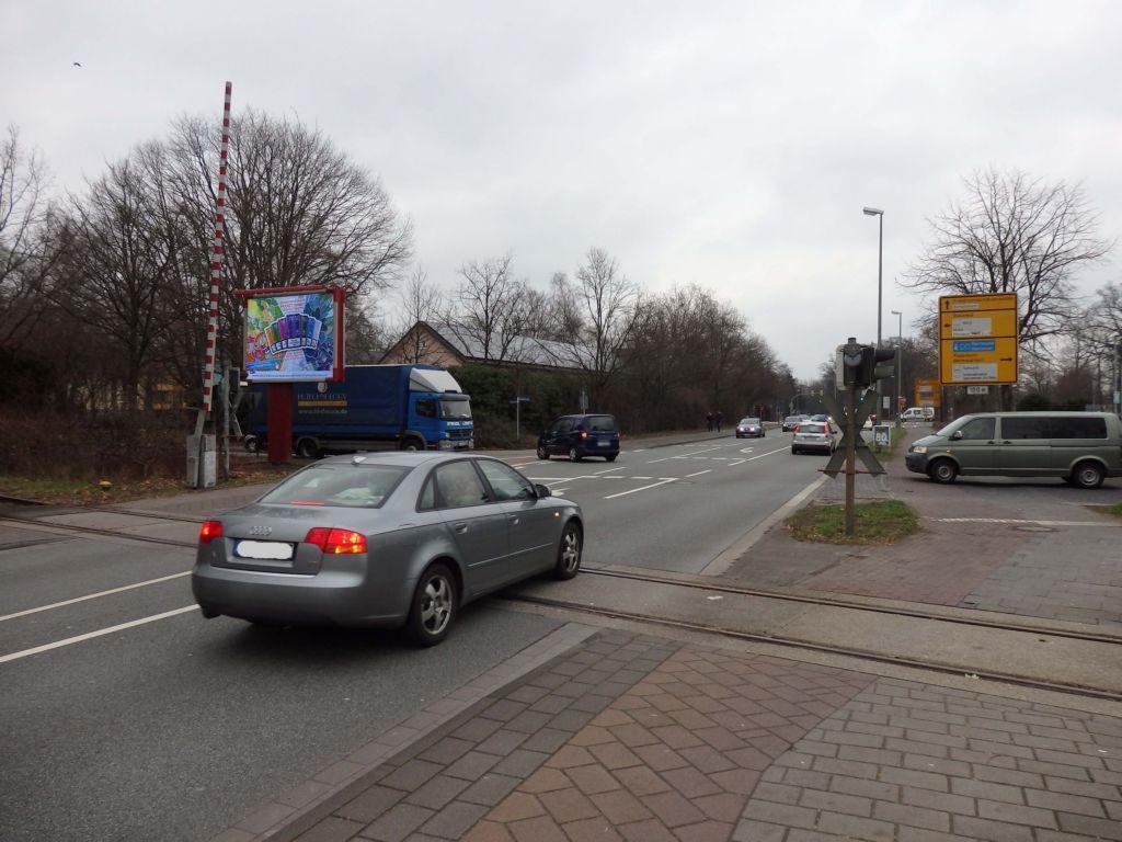 Carl-Bertels-Mannstr. 131  / Ottilienstr. front. RS
