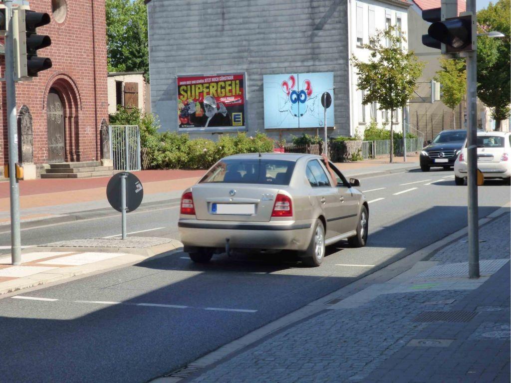 Neustadt 75a (B 214)  (VB)