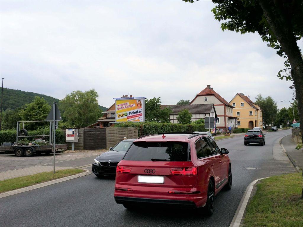 Frankfurter  Str. 7  RS