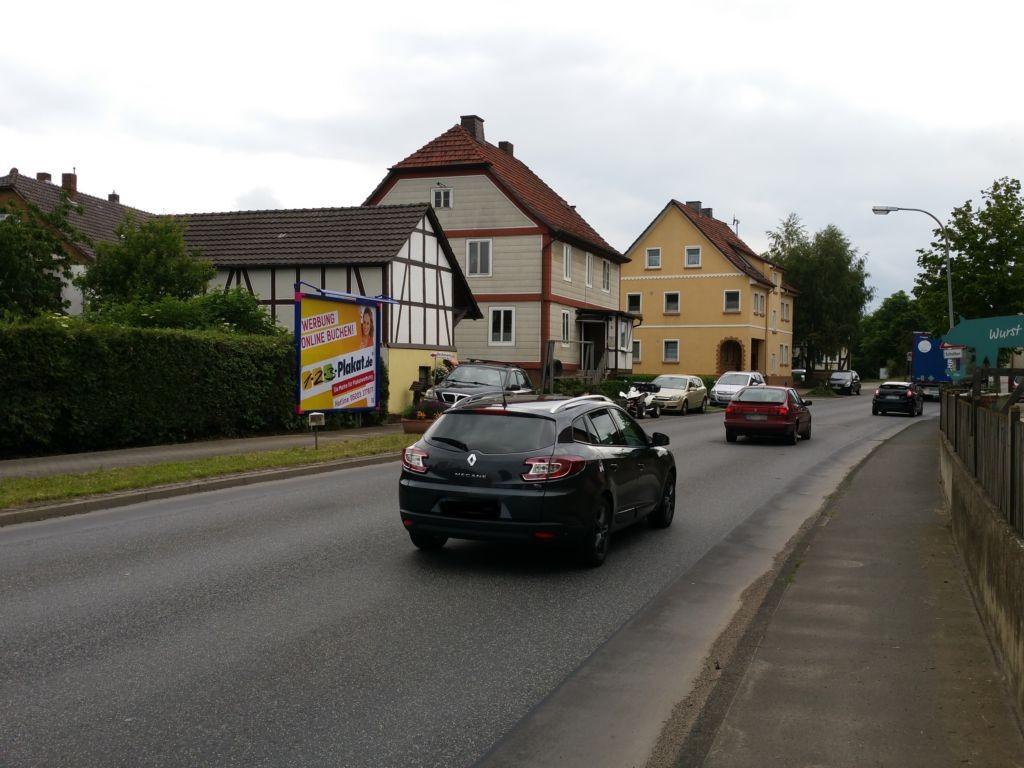 Frankfurter Str. 7