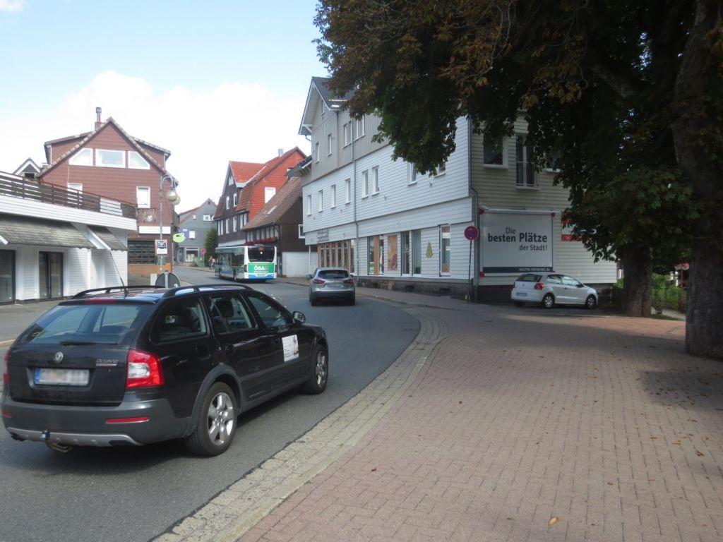 Herzog-Wilhelm-Str. 3 (B 27)