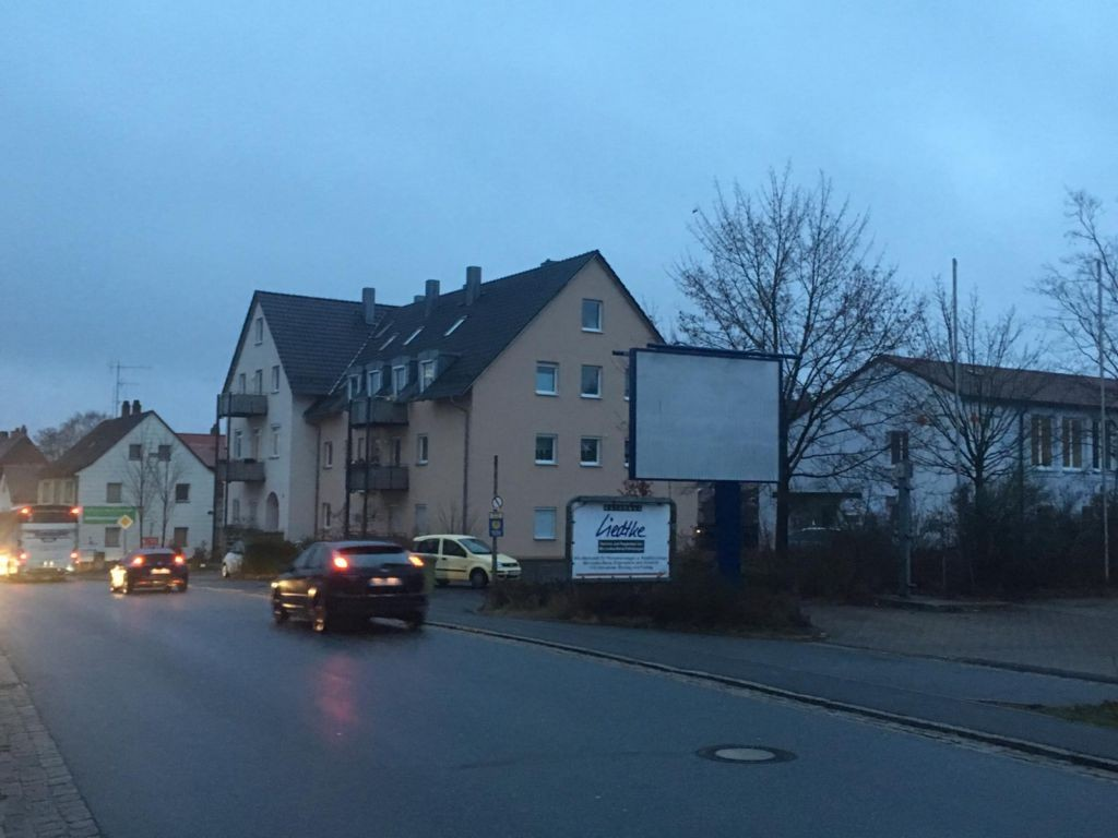 Bayreuther Str. 23  VS