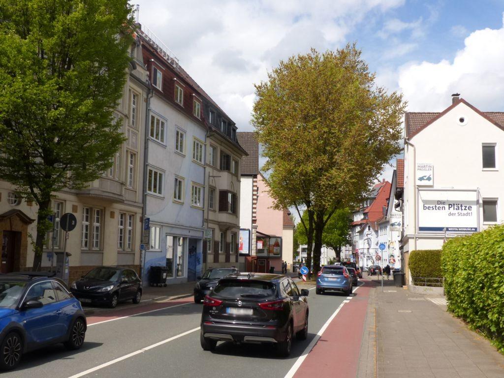 Stapenhorststr. 68