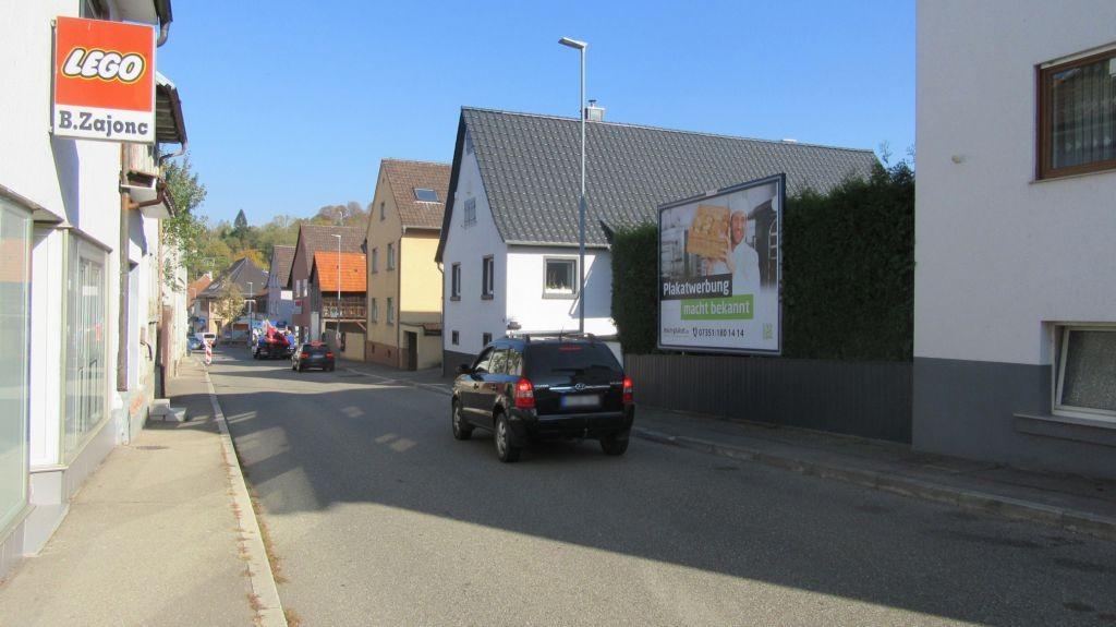 Heilbronner Str. 18