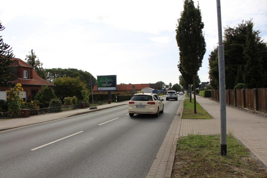 Burgsteinfurter Damm 27  RS