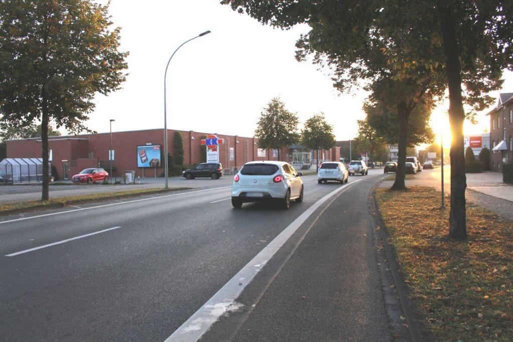 Nordring 70  / Einf. K+K