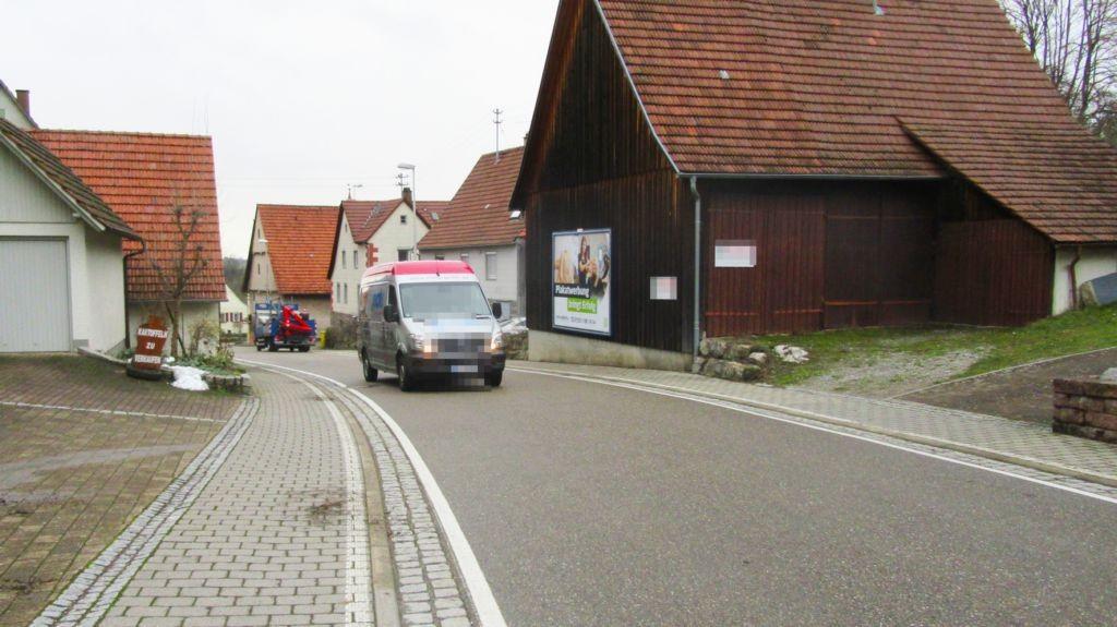 Lutzenbergerstr. 11