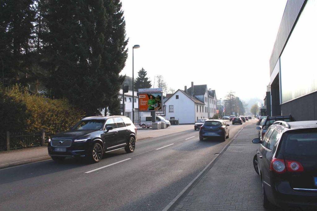 Kölner Str. 76  RS