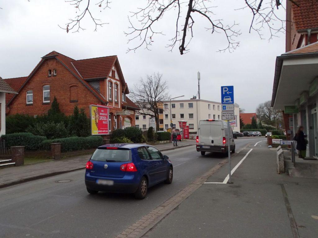 Hauptstr. 34