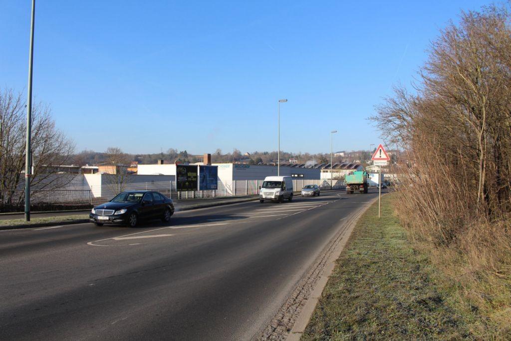 Holländer Weg 6