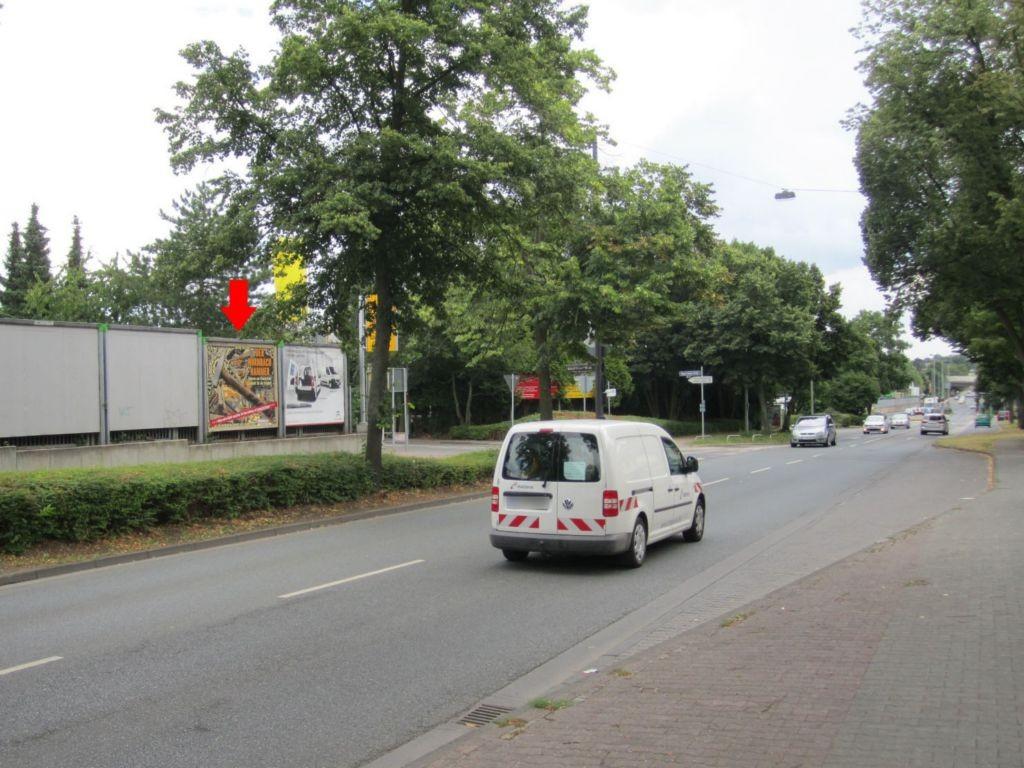 Homburger Landstr. 320/August-Schanz-Str.