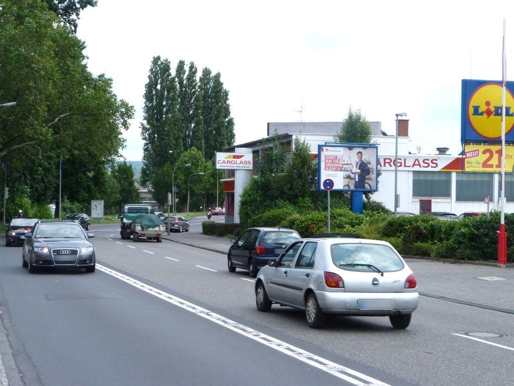Schlachthofstr.  33 CS