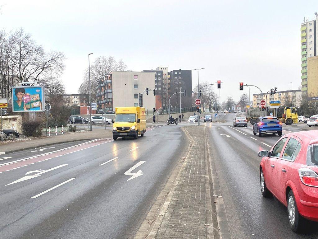 Lübecker Str.   1/We.li. CS