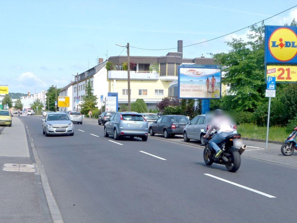 Wallersheimer Weg  44-48/We.re. CS