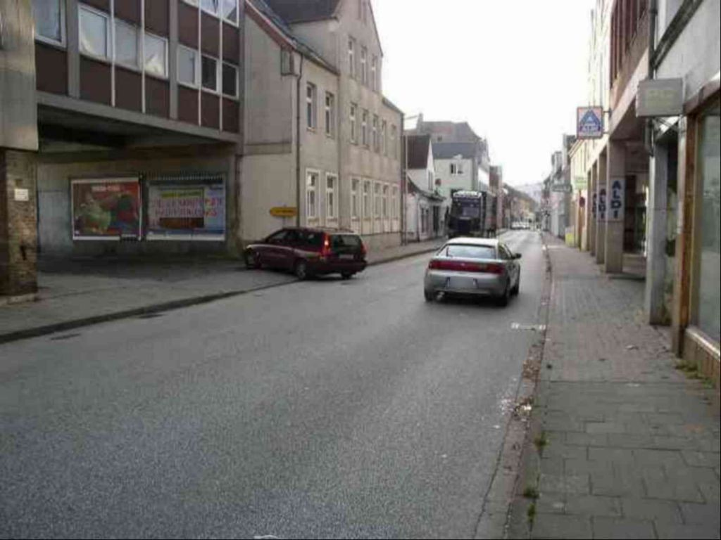 Friedrichstr.  21