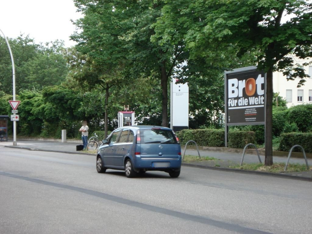 Moselweißer Str.  70-78 li.