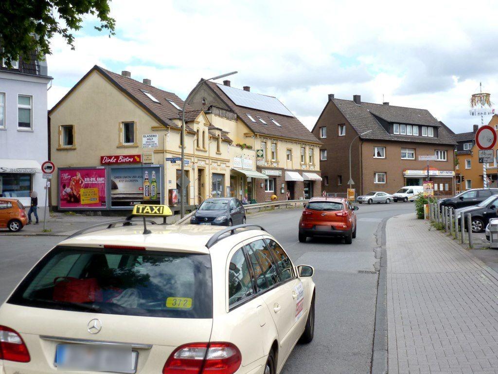 Berghofer Str. 164 li. quer B236