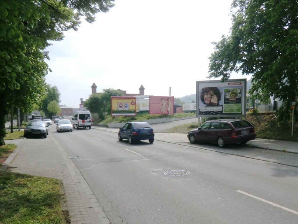 Aachener Str. 64 re.