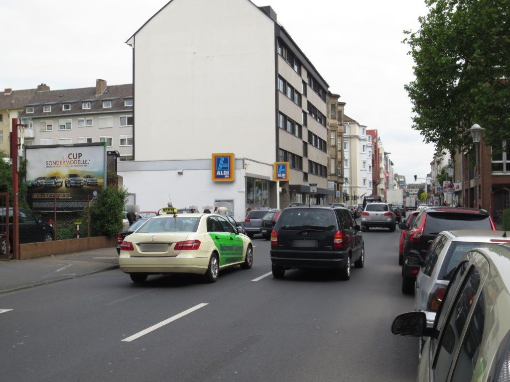 Bahnhofstr.  52 Nh. Bfs.-Platz